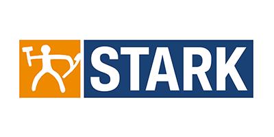 stark-logo-400